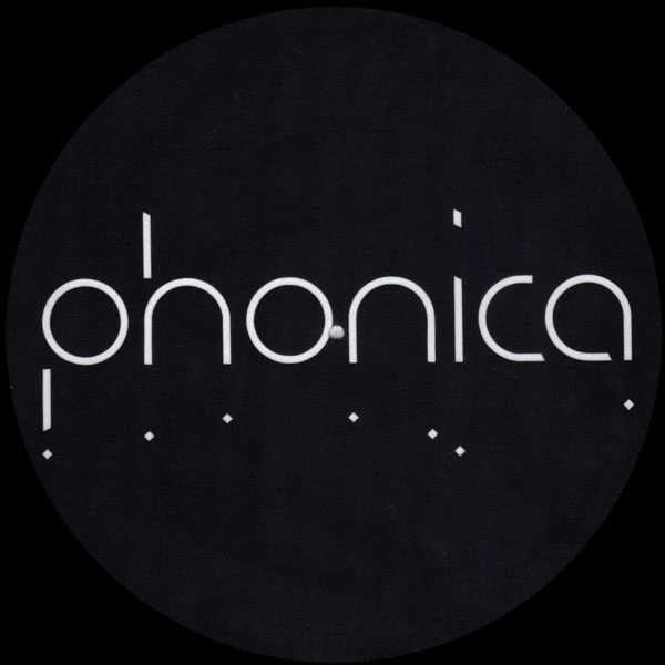 phonica-slipmats-phonica-slipmats-2018-design-black-pair-phonica-merchandise-cover