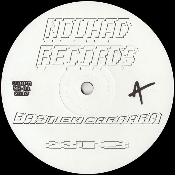 bastien-carrara-xtc-nouhad-records-cover