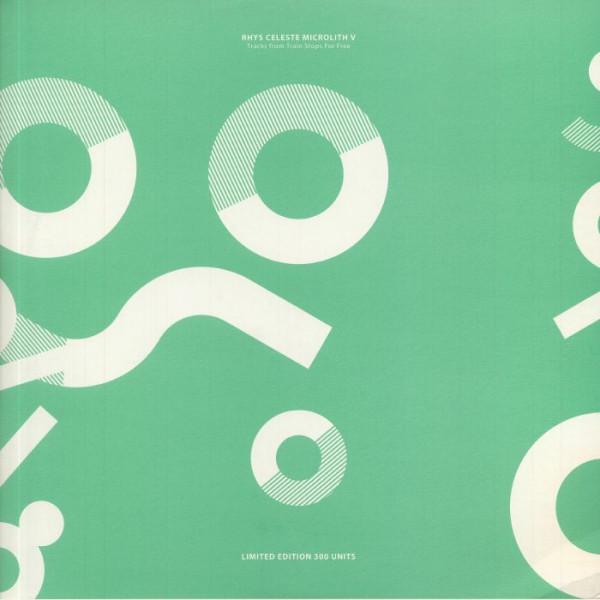 rhys-celeste-microlith-microlith-v-lp-slight-damage-on-sleeves-fundamental-records-cover