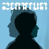 jacques-renault-zentrum-lp-lets-play-house-cover