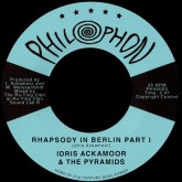 idris-ackamoor-the-pyramids-rhapsody-in-berlin-part-i-ii-philophon-cover
