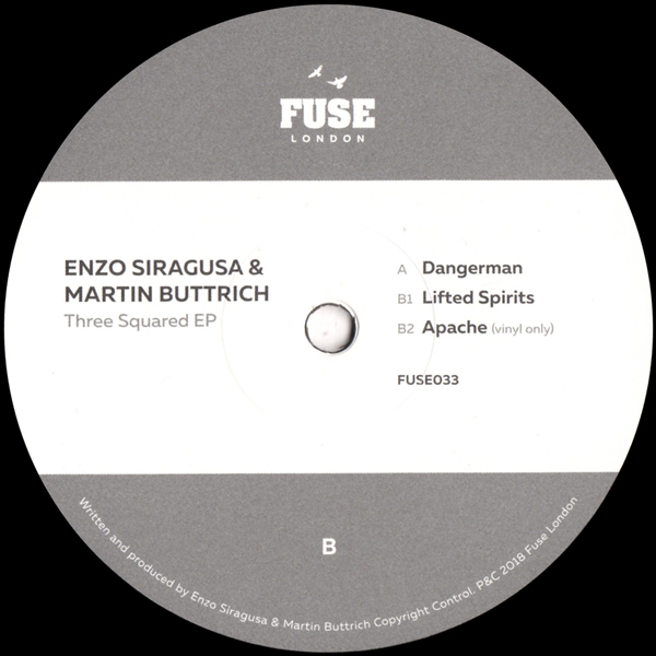 enzo-siragusa-martin-buttrich-three-squared-ep-fuse-london-cover