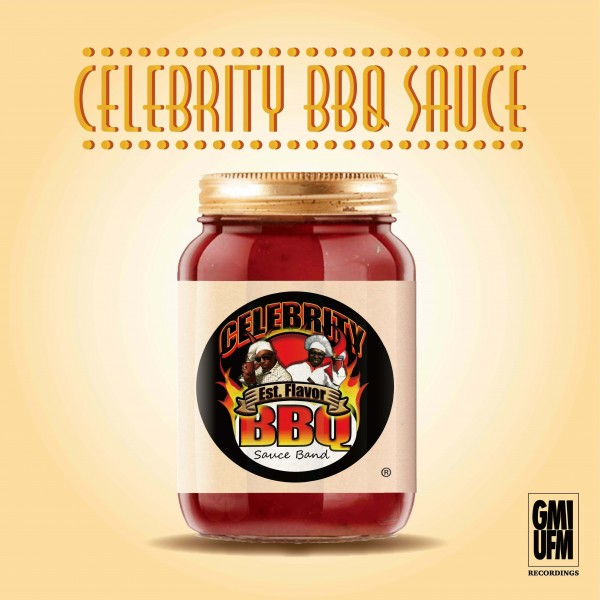 celebrity-bbq-sauce-band-celebrity-barbecue-sauce-lp-mahogani-music-cover