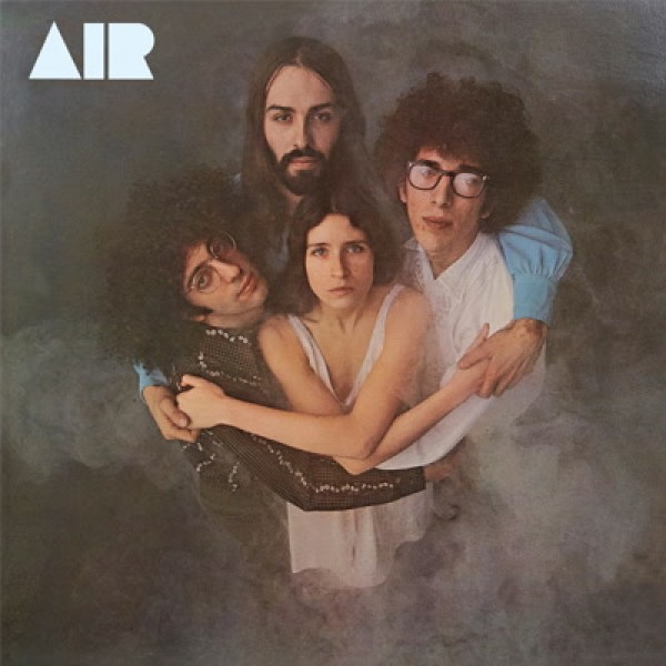 air-air-lp-be-with-records-cover