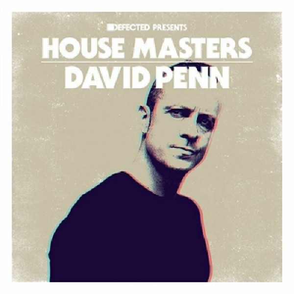 various-artists-defected-presents-house-masters-david-penn-cd-defected-cover