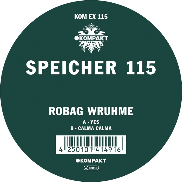robag-whrume-speicher-115-kompakt-extra-cover
