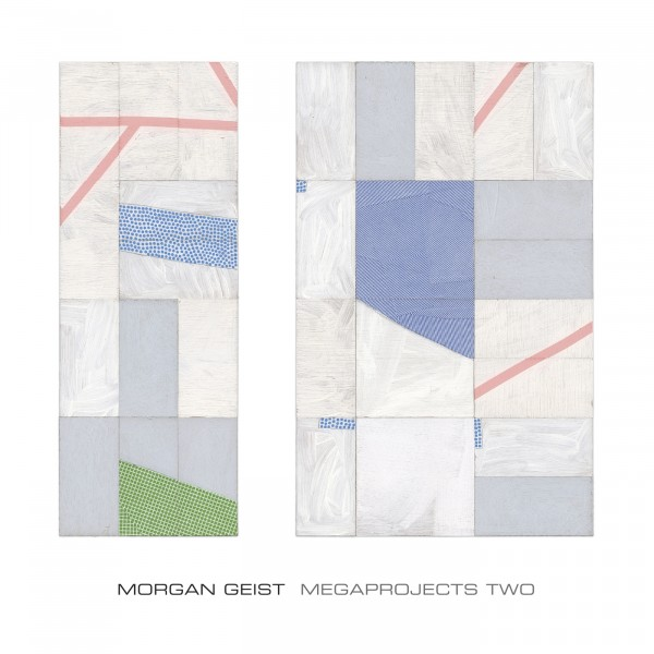 morgan-geist-megaprojects-two-environ-cover