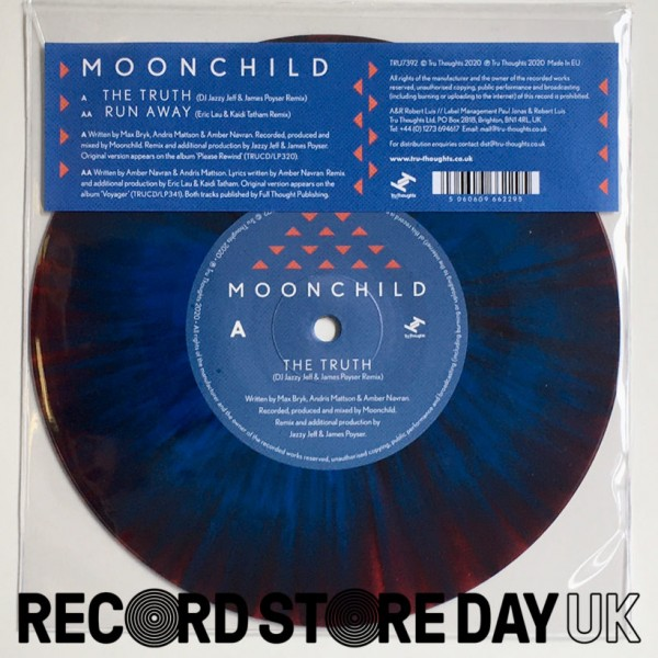moonchild-the-truth-run-away-remixes-rsd-2020-version-tru-thoughts-cover