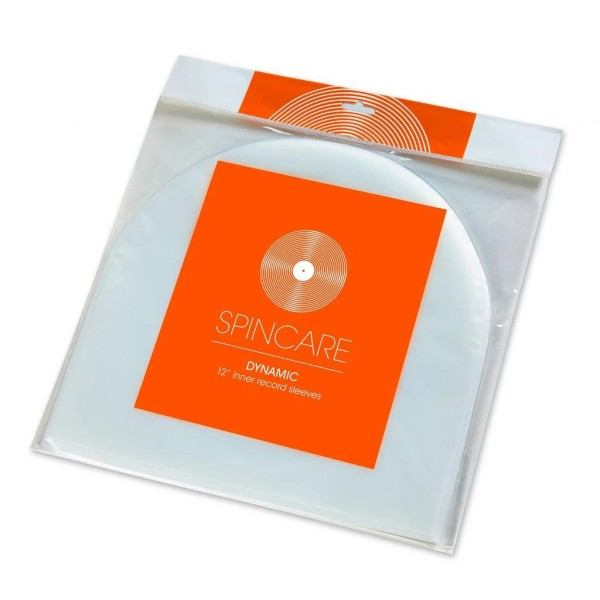 spincare-12inch-inner-sleeves-diynamic-premium-50-pack-spincare-cover