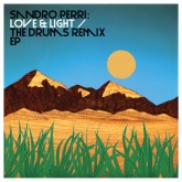 sandro-perri-love-light-the-drums-remix-ep-tom-croose-slow-hands-phonica-records-special-editions-cover