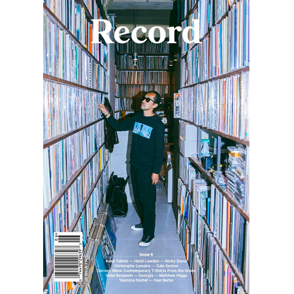 record-culture-record-culture-magazine-issue-6-record-culture-cover