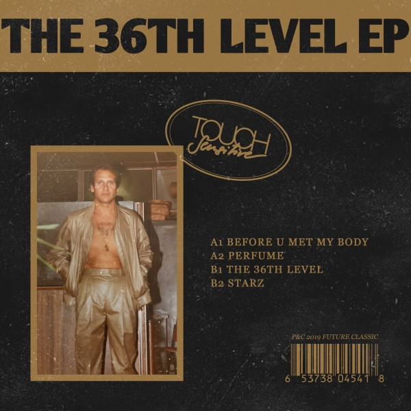 touch-sensitive-the-36th-level-ep-future-classic-cover