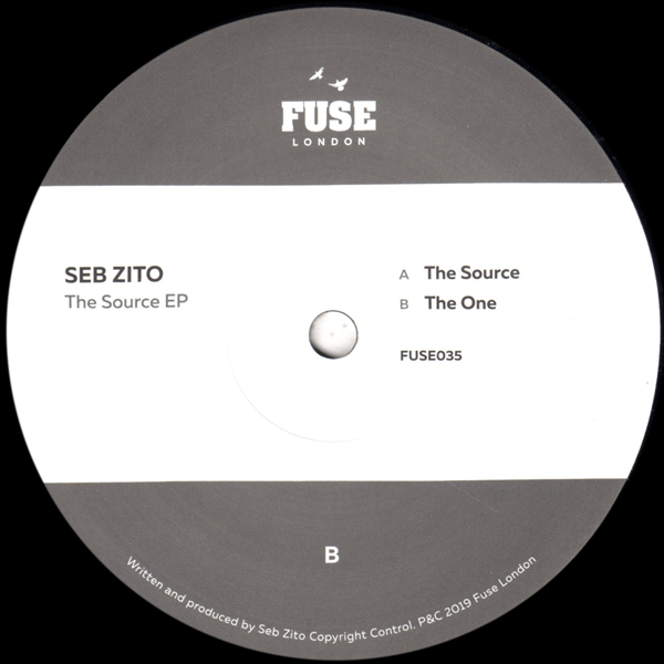 seb-zito-the-source-fuse-london-cover