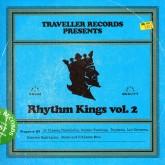 various-artists-rhythm-kings-vol-2-lp-traveller-records-cover