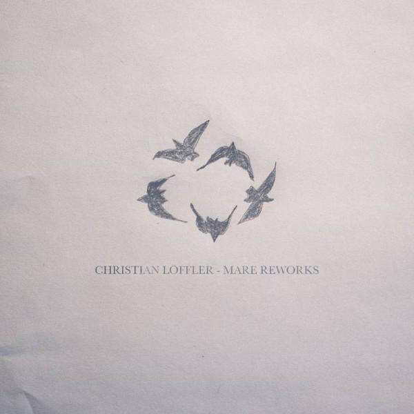 christian-lffler-mare-reworks-lp-ki-records-cover