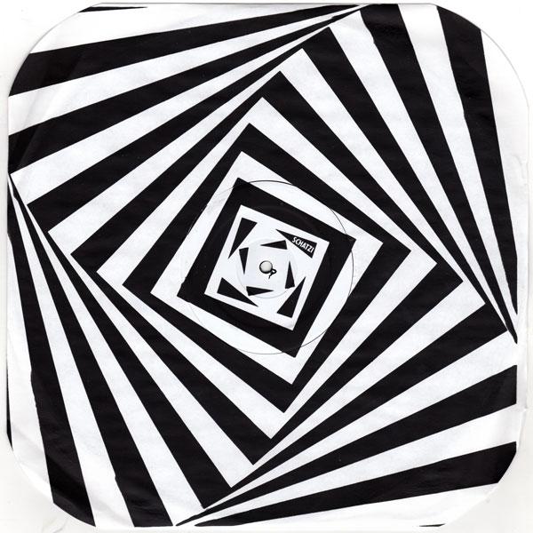 schatzi-schatzi-002-schatzi-cover