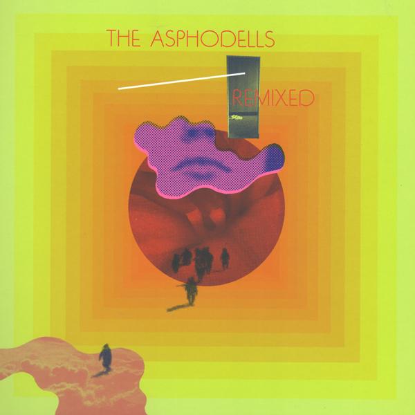 the-asphodells-the-asphodells-remixed-lp-rotters-golf-club-cover