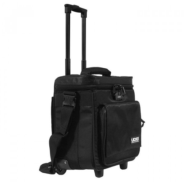 ultimate-dj-gear-udg-trolley-to-go-black-ultimate-dj-gear-cover