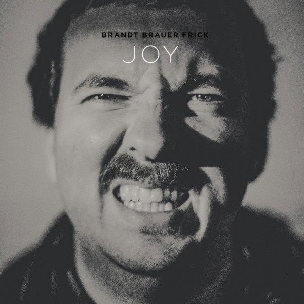 brandt-brauer-frick-joy-cd-because-music-cover