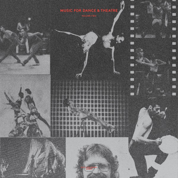 various-artists-music-for-dance-theatre-volume-two-music-from-memory-cover