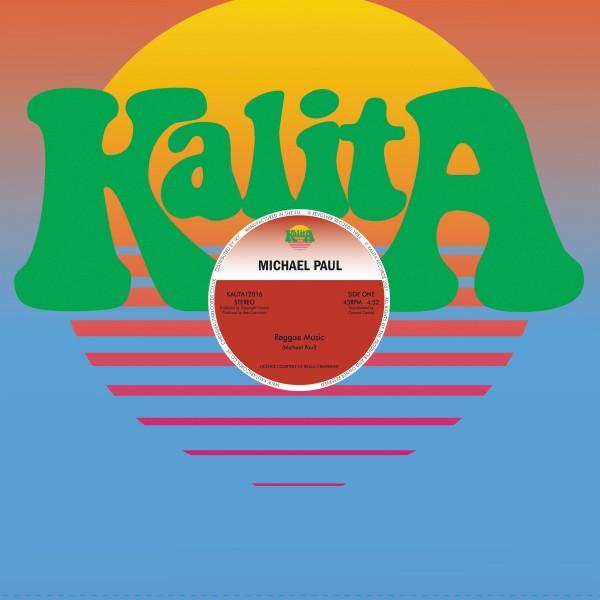 michael-paul-reggae-music-pre-order-kalita-cover