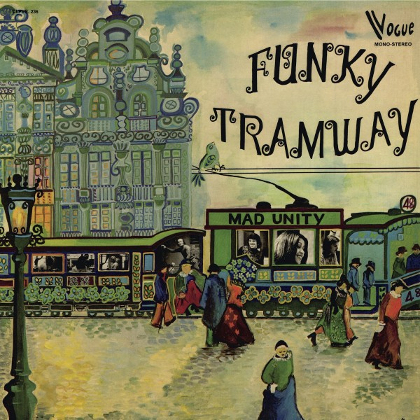 janko-nilovic-funky-tramway-lp-underdog-cover