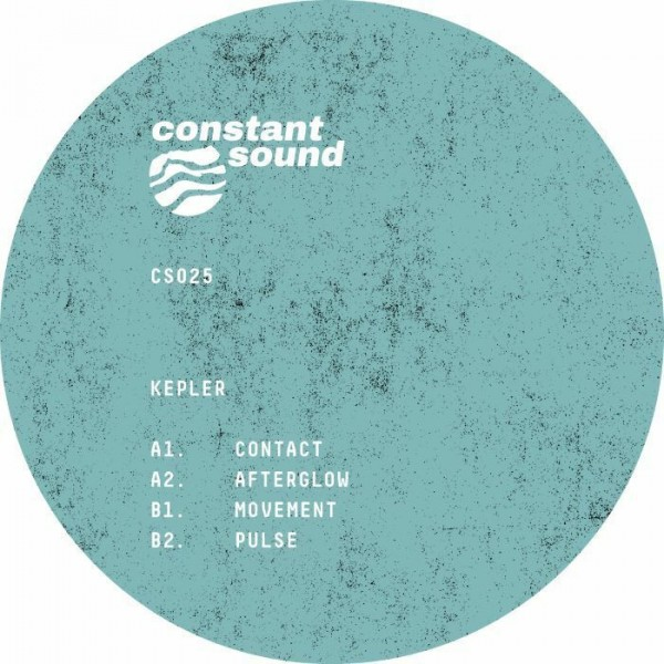 kepler-contact-cs025-pre-order-constant-sound-cover
