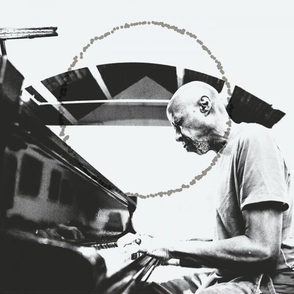 laraaji-moon-piano-lp-all-saints-cover