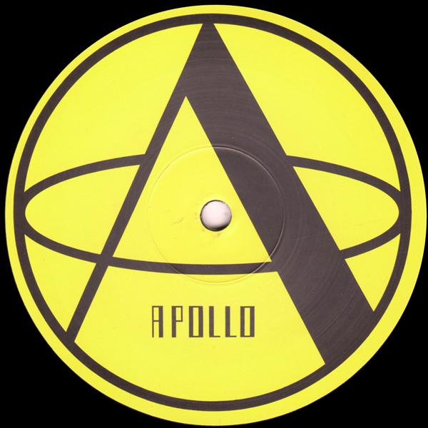 synkro-images-remixed-inc-claro-intelecto-sad-city-sieren-remixes-apollo-cover