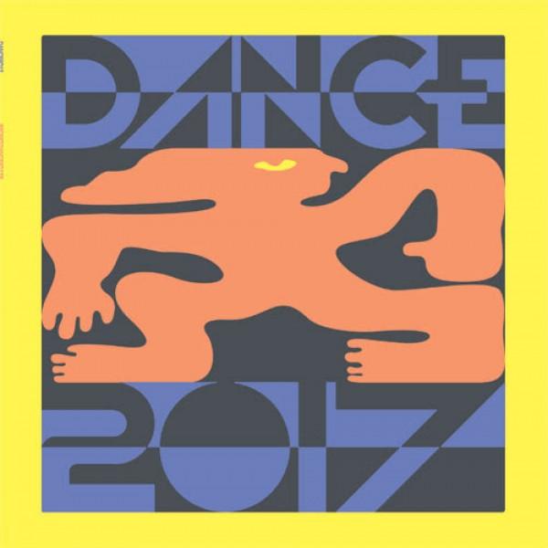 dj-slyngshot-various-artists-dance-2017-pt-2-secretsundaze-cover