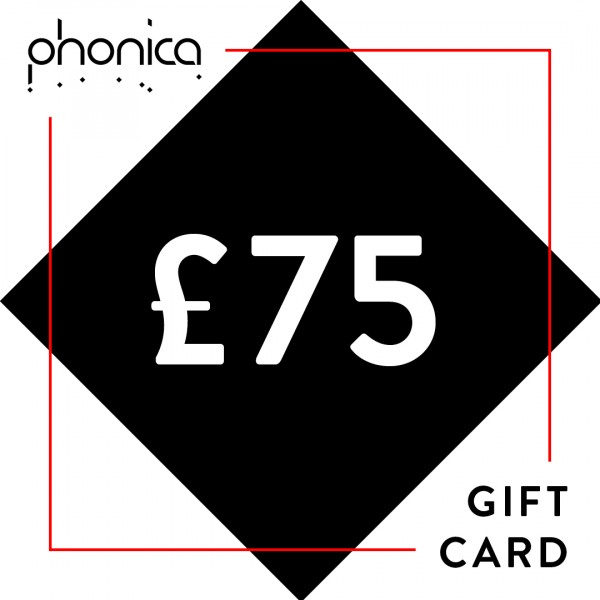 phonica-records-gift-card-75-phonica-records-cover