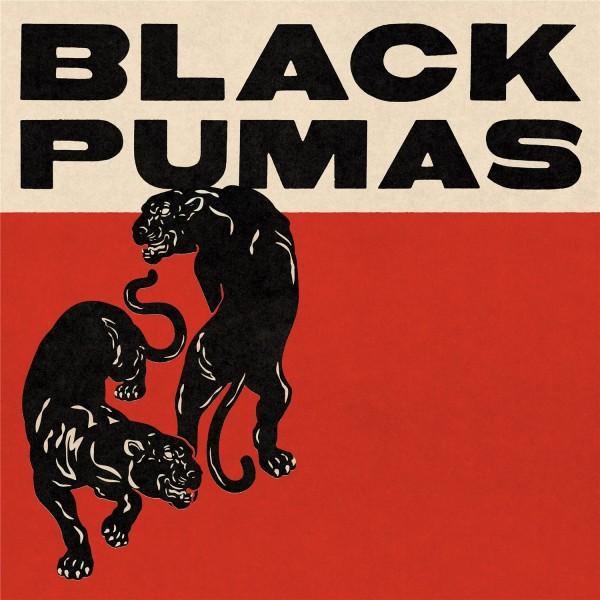 black-pumas-black-pumas-deluxe-edition-lp-ato-records-cover