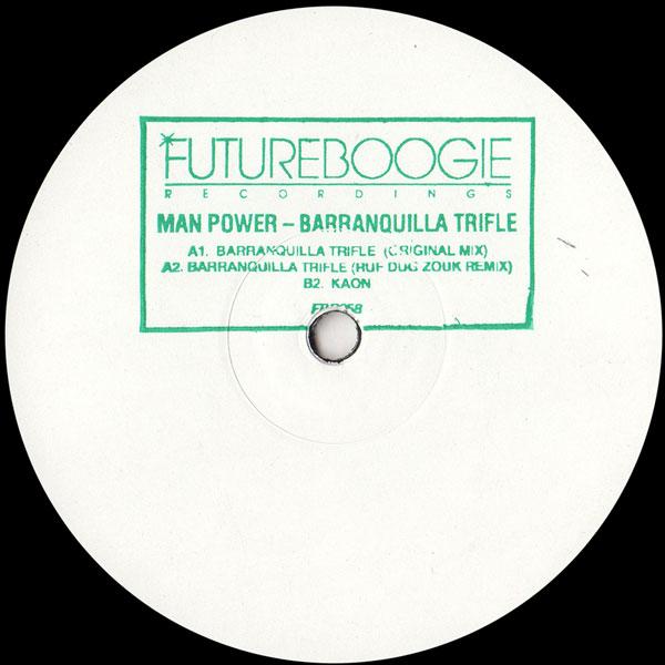man-power-barranquilla-trifle-ruf-dug-remix-futureboogie-cover