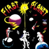 first-planet-top-of-the-world-voodoo-funk-cover