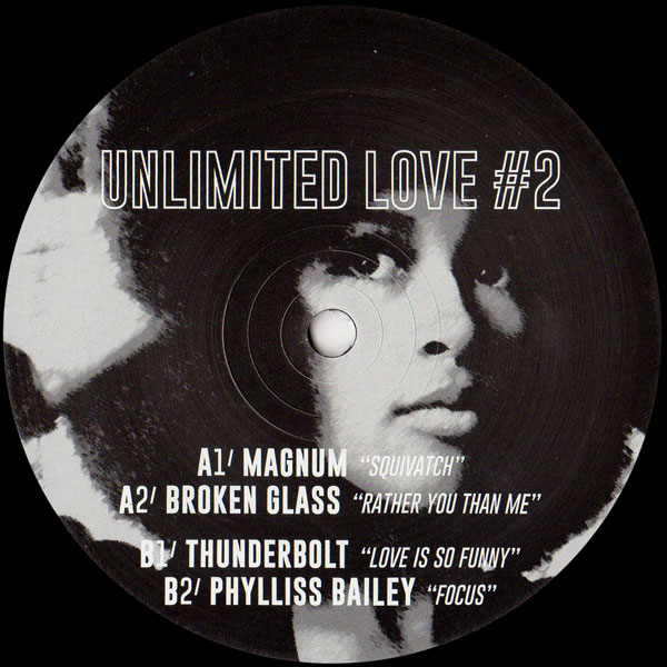 magnum-various-artists-unlimited-love-2-unlimited-love-cover