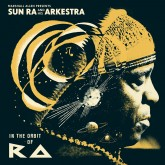 sun-ra-his-arkestra-marshall-allen-presents-in-the-orbit-of-ra-lp-strut-cover