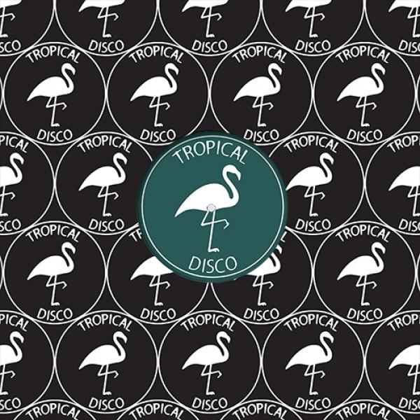 various-artists-tropical-disco-records-vol-19-tropical-disco-records-cover