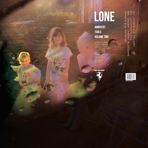 lone-ambivert-tools-volume-two-r-s-records-cover