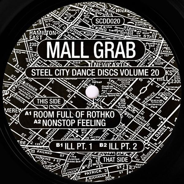 mall-grab-steel-city-dance-discs-volume-20-clear-vinyl-steel-city-dance-discs-cover