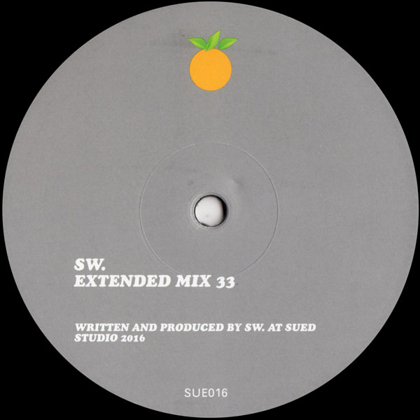 sw-sued-016-sued-cover