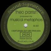 theo-parrish-musical-metaphors-sound-signature-cover