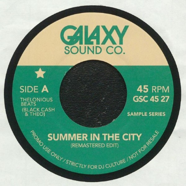 thelonious-beats-aka-black-cash-theo-summer-in-the-city-epilog-galaxy-sound-company-cover