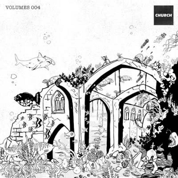igor-b-wasserfall-vaage-leon-revol-u-i-church-volumes-004-ep-church-cover