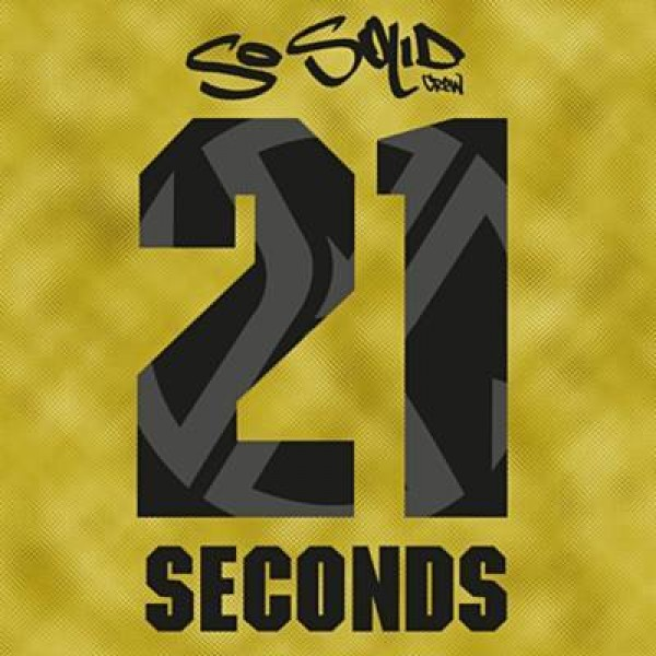 so-solid-crew-21-seconds-ep-rsd-2020-version-umc-cover
