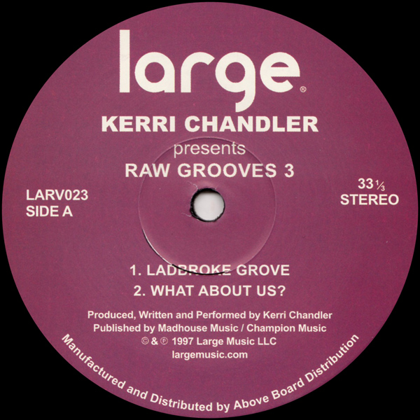 kerri-chandler-raw-grooves-3-large-cover