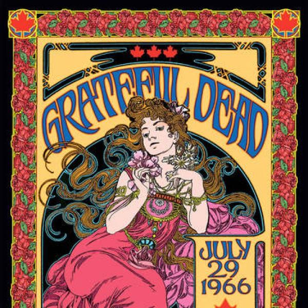 grateful-dead-pne-garden-aud-vancouver-canada-lp-rhino-records-cover