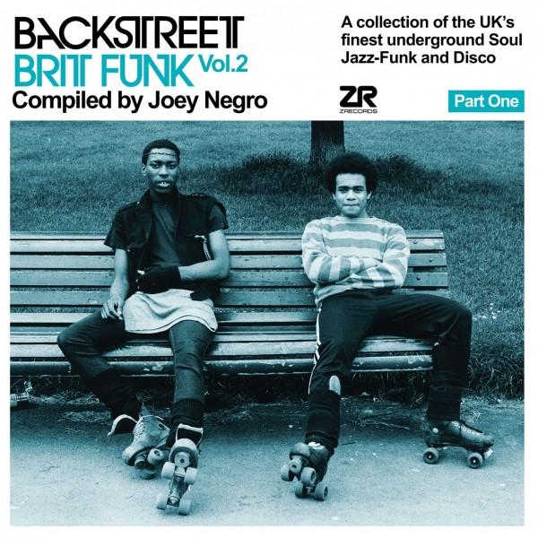 joey-negro-backstreet-brit-funk-vol2-lp-part-1-z-records-cover