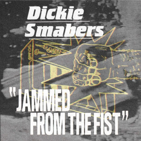 dickie-smabers-legowelt-jammed-from-the-fist-lp-unknown-to-the-unknown-cover