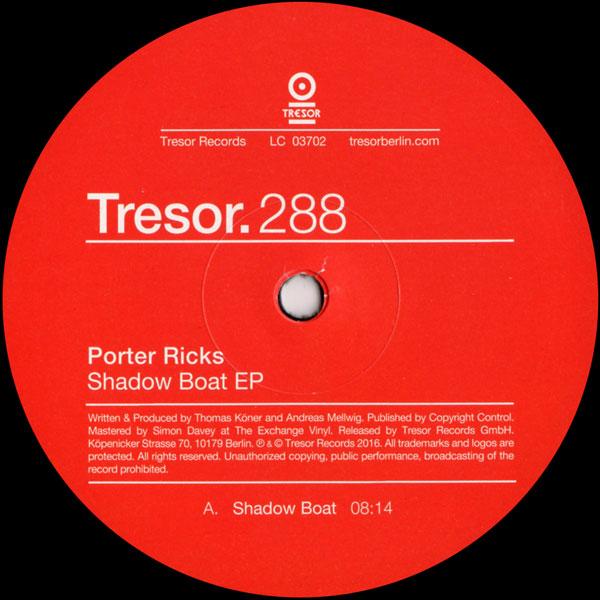 porter-ricks-shadow-boat-ep-tresor-cover