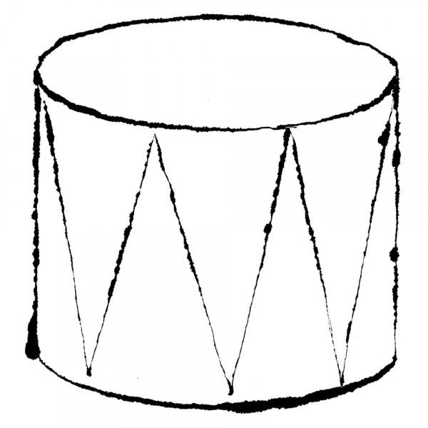lindstrom-little-drummer-boy-smalltown-supersound-cover